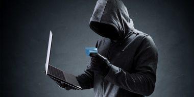 5 روش متداول که هکرها برای هک کارت بانکی استفاده میکنند!