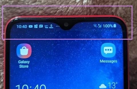 3 راه حل مشکل تأخیر در ارسال پیام در تلگرام را بیاموزید