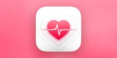 آموزش 7 روش تست و بررسی ضربان قلب و تنفس در اندروید