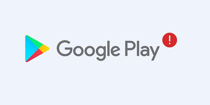 آموزش 6 روش حل مشکل ارور err_connection_timed_out گوگل پلی اندروید