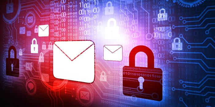 آموزش 9 روش بررسی و افزایش امنیت جیمیل