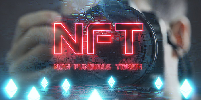 راهنما: توکن NFT چیست؟ چگونه NFT بخریم و بفروشیم؟