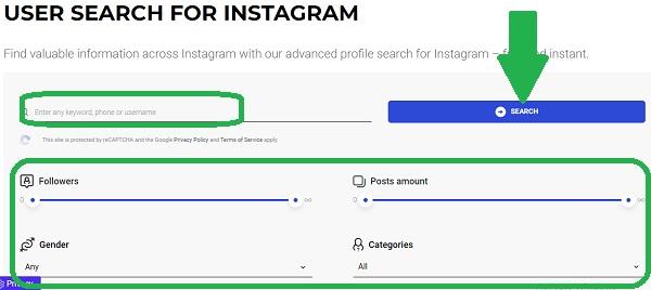 4 روش استفاده از اینستاگرام بدون حساب کاربری را بیاموزید