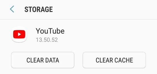 آموزش روش حل مشکل باز نشدن ، کار نکردن و وصل نشدن یوتیوب