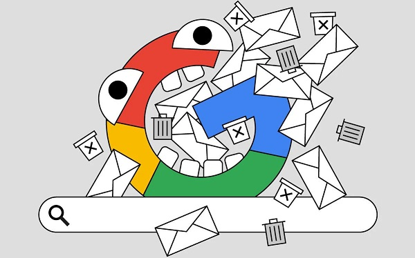 آموزش تصویری حذف عکس از نتایج جستجوی گوگل