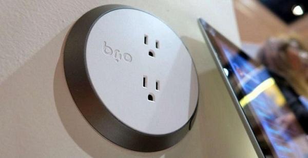 فناوری هوشمند برای تماس های الکتریکی