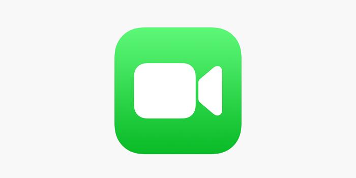 آموزش کامل 6 روش برقراری تماس صوتی و تصویری با فیس تایم