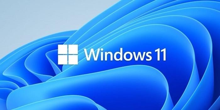 بررسی و معرفی حداقل سیستم مورد نیاز برای نصب ویندوز 11 64 و 32 بیتی
