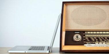 16 تا از بهترین برنامه های رادیو برای ویندوز کامپیوتر و لپ تاپ