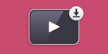 معرفی و دانلود 10 تا از بهترین برنامه های دانلود ویدیو از شبکه های اجتماعی گوشی