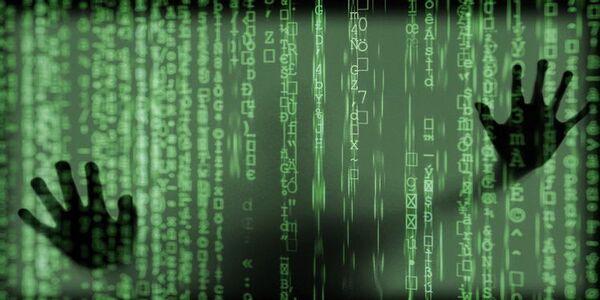 بررسی: آیا بیت کوین و بلاکچین هک میشود؟