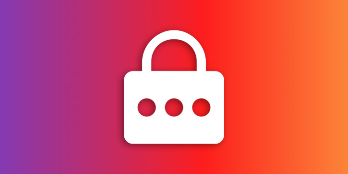 آموزش تصویری 4 روش تغییر پسورد اینستاگرام در اندروید، iOS و وب سایت
