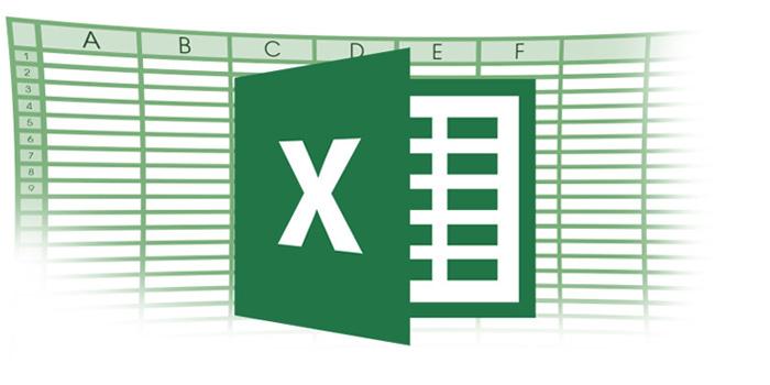 آموزش ایجاد ارتباط بین چند یا دو جدول در اکسل