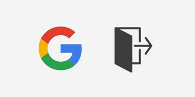 آموزش 5 روش خروج از اکانت گوگل از راه دور و..