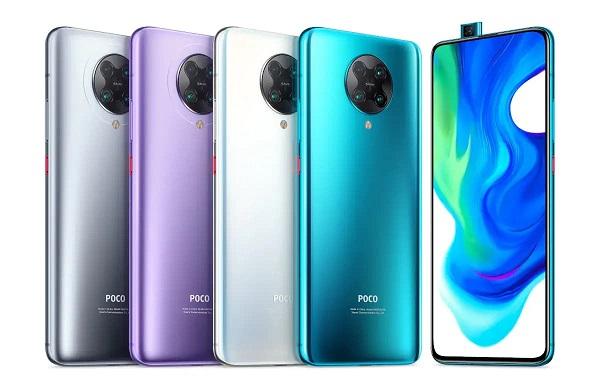 قیمت Poko X X3