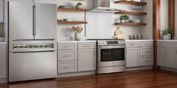 11 وسیله برقی برای آشپزخانه که در لیست ضروری ترین ها قرار می گیرند