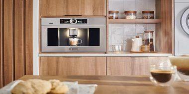 5 مورد از پیشرفت های فناوری در لوازم خانگی جدید