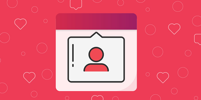 آموزش 6 روش حل مشکل کار نکردن تگ در پست و استوری اینستاگرام