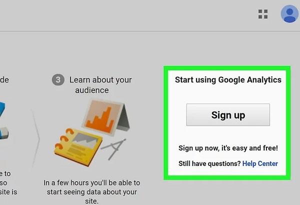 مطالب پربازدید در گوگل