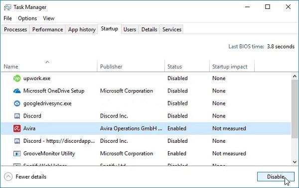 رفع ارور Microsoft Office encounters error during setup