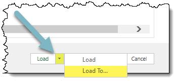 استفاده از وب سرویس در اکسل