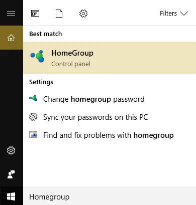 حل مشکل قطع و وصل شدن اینترنت در ویندوز 10 با خصوصی کردن شبکه