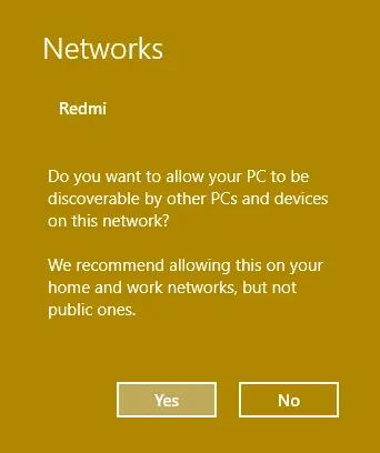علت قطع و وصل شدن اینترنت در ویندوز 10