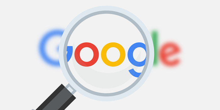 روش مشاهده بیشترین کلمات سرچ شده در گوگل ایران و سایر کشورها