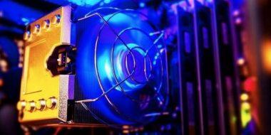 آموزش 3 روش حل مشکل ارور CPU Fan Error