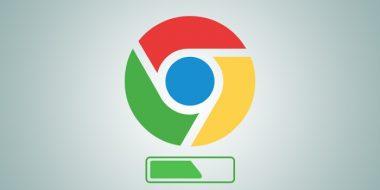 آموزش تصویری ادامه دانلود فایل ناقص در گوگل کروم