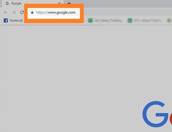 بیشترین کلمات فارسی جستجو شده در گوگل