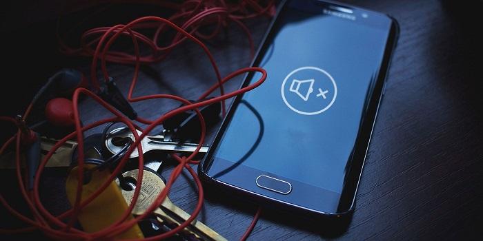 آموزش 9 روش حل مشکل پخش موزیک در گوشی اندروید