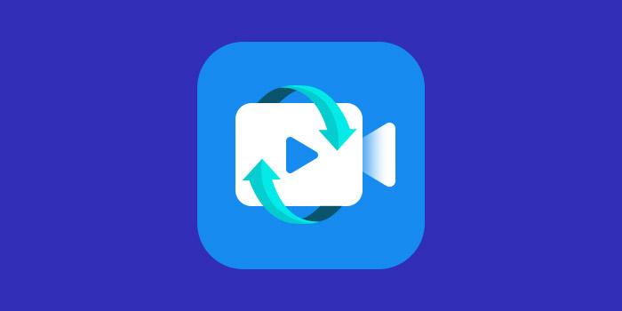 دانلود 17 تا از بهترین برنامه تبدیل و تغییر فرمت ویدیو و فیلم اندروید