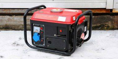 راهنمای خرید موتور برق خانگی و صنعتی