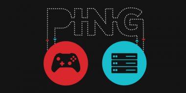 Ping یا پینگ چیست؟ بررسی تاثیر پینگ اینترنت در بازی ها و..