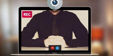 10 تا از بهترین نرم افزارهای ضبط ویدیو وب کم در ویندوز 7،8 و 10
