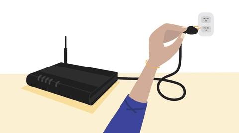 IP را در ویندوز 11 تنظیم کنید