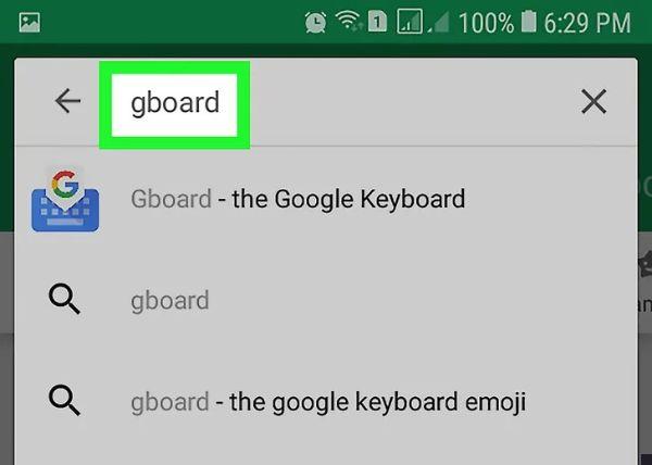 چگونه دستیار صوتی Google را فعال کنم؟
