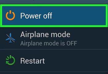 برنامه حذف ریشه را در تلفن خود بارگیری کنید
