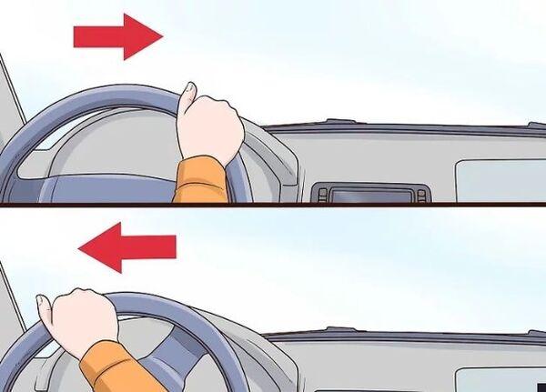 نحوه رانندگی با گیربکس اتوماتیک