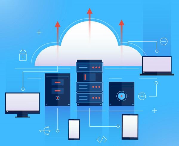 سرور مجازی چیست؟  تفاوت VPS با میزبانی ابری و وردپرس با میزبانی ابری از یک سرور واحد استفاده نکنید ، بلکه از یک گروه بندی ایجاد شده در ابر استفاده کنید.  هر سرور در این خوشه یک کپی از سایت شما را ذخیره می کند.  وقتی یکی از دونده ها مشغول است ، این مجموعه به طور خودکار ترافیک را به سروری هدایت می کند که چندان شلوغ نیست.  در نتیجه ، میزبانی ابری بد نیست ، زیرا در این مجموعه سروری وجود دارد که می تواند نیازهای بازدیدکنندگان وب سایت شما را برآورده کند.  بسیاری از شرکت های میزبانی VPS را در این حالت ارائه می دهند.  میزبانی وردپرس همچنین خدمات ویژه ای را برای دارندگان سایت وردپرس ارائه می دهد.  این سایت ها دارای ویژگی های مربوط به وردپرس هستند و تنها در صورت داشتن سایت وردپرس می توانید از آنها استفاده کنید.  سرورها نیز با توجه به نیازهای وردپرس طراحی شده اند.  امکان راه اندازی سایت وردپرس در سرور خصوصی مجازی وجود دارد ، اما به سرورهای سفارشی پیکربندی شده برای وردپرس دسترسی نخواهید داشت.  با این حال ، می توانید محیط ها را متناسب با نیازهای کسب و کار خود سفارشی کنید.