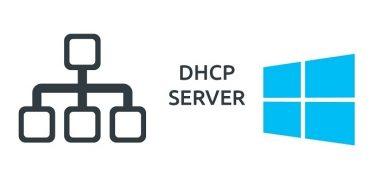 آموزش نصب و راه اندازی DHCP در ویندوز و ویندوز سرور