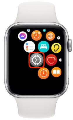 مشکل مقیاس بندی Apple Watch را برطرف کنید