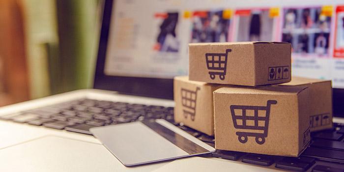 بهترین اجناس و ایده خلاقانه برای فروش اینترنتی در وب ، اینستاگرام و..