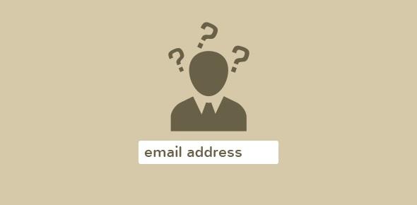 چگونه آدرس ایمیل جیمیل و یاهو قدیمی خود را بازیابی کنیم؟