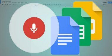 آموزش 7 روش حل مشکل تایپ صوتی گوگل در Google Docs