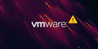 آموزش حل مشکل بالا نیامدن VMware و اجرا نشدن در ویندوز 10 ، 11 و...