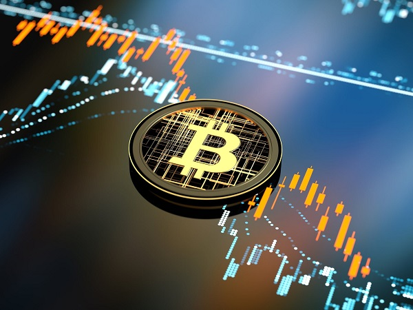 Fibotech - اخبار و تجزیه و تحلیل ارزهای دیجیتال و بازارهای مالی