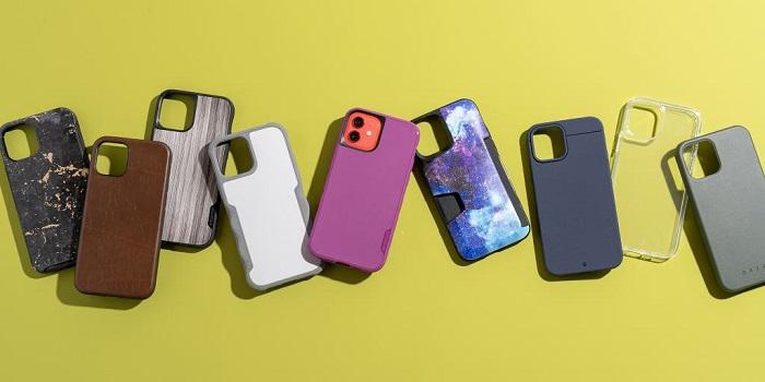 کدام قاب گوشی بهتر است؟ معایب و مزایا قاب سیلیکونی و پلاستیکی گوشی