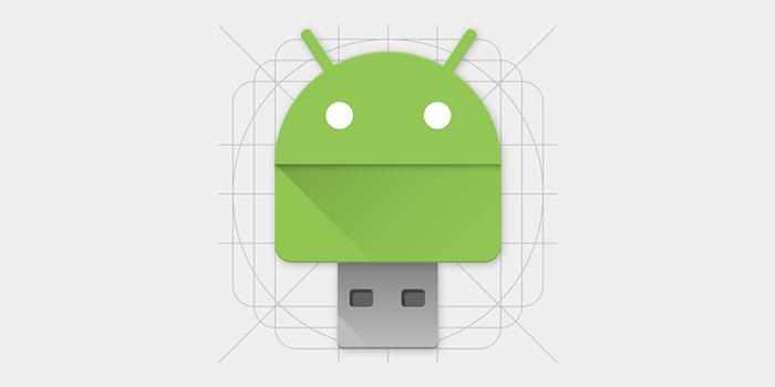 حالت USB Debugging اندروید چیست و چگونه آن را فعال کنیم؟